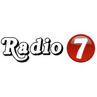 Radio 7 - Montréal