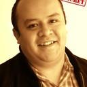 Alejandro Olvera (@alexolvera85) Twitter