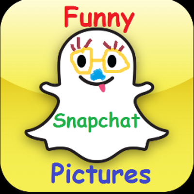 how to delete snapchat conversations that are saved
