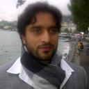 sultan (@1968thescorpion) Twitter