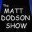 MattDodsonShow