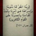 خليفه العتيبي (@015Khalifa) Twitter