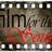 Tiffany C. Brown - film4thesoul