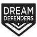 Twitter Profile image of @Dreamdefenders