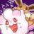 わたあめ (@wataame_133) Twitter profile photo