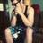 @BamaFan1309 Profile picture