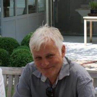 Roger Huisman on Muck Rack