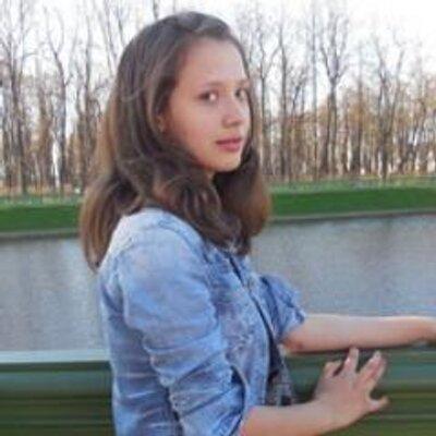 Юлия тихонова женщины фитнес модели