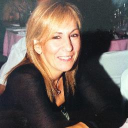 Maria Dimitriadi net worth