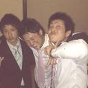 的場 大輝 (@03231993D) Twitter