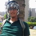 Moustafa Hussein (@11_moustafa) Twitter
