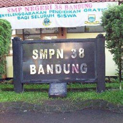 Smpn  Kota Bandung