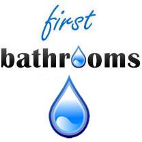 Firstbathrooms