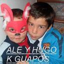alejandro carrasco  (@alecb860) Twitter