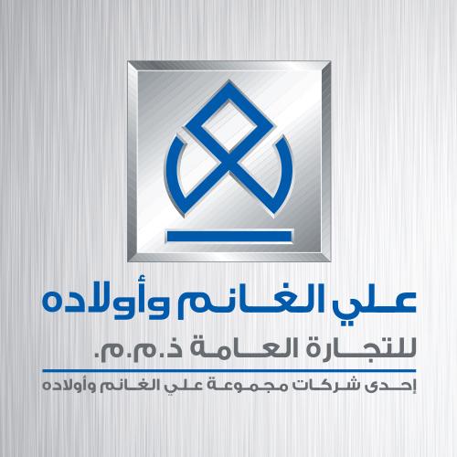 @AliAlghanimkw