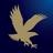 Twitter profile for ERAUskyharbor