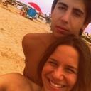 Colomita 22 (@11colochola) Twitter