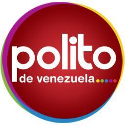 @PolitoDeVzla