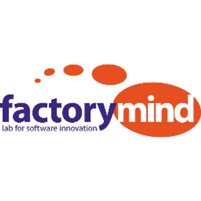 Factory Mind (@FactoryMindSC)   Twitter