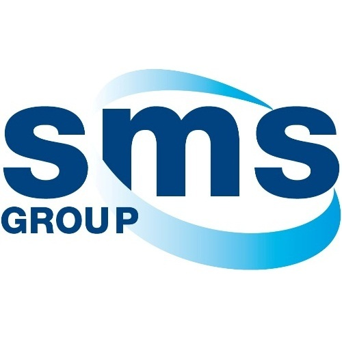Sms group s r l smsgroupsrl twitter for Mobilifici pesaro