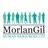 MorlanGil HR