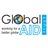 Global Aid Trust