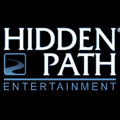 Hidden Path Ent (@HiddenPathEnt)   Twitter