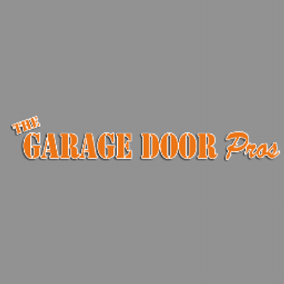 The garage door pros thegaragedoorpr twitter for Door pros
