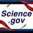 Science.gov
