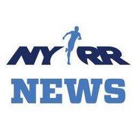 NYRR Media Relations
