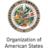 OEA_oficial