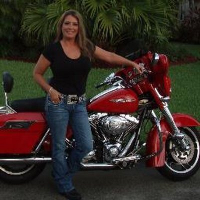 are motorcycle chicks  Biker Chick Lawyer (@BikerChickLaw) | Twitter