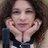 @pattynesc Profile picture