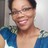 Phyllis Scott - PhyllisScott77