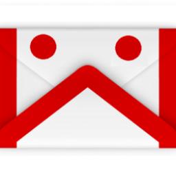 Save as gmail pdf