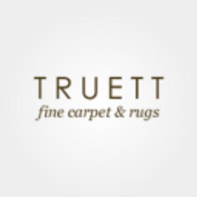 Truett Carpet Rugs Truettcarpetrug Twitter