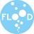 GlobalFloodSystem