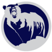 Bears Hockey Blog | Social Profile