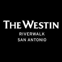 @WestinRiverwalk