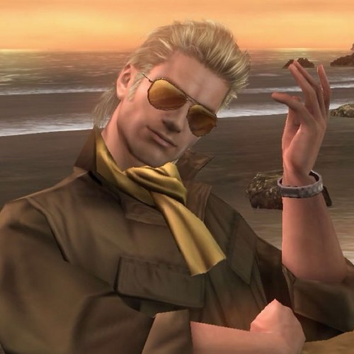 Kazuhira Miller Miller Kaz Twitter An angry japanese american, after being rejected for being a hapa miller joined the military before meeting his waifu: kazuhira miller miller kaz twitter
