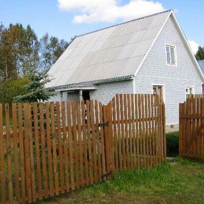 Quanta casa a Camaiore