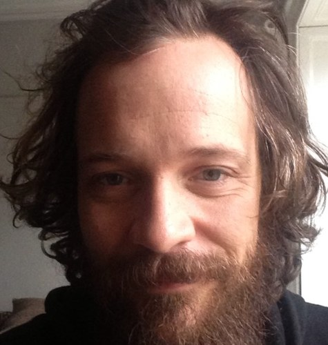 peter sarsgaard where do you go to my lovely lyrics