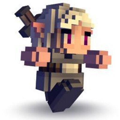 Cube World Servers (@cubeworld_)   Twitter