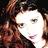 Melissa Little Aka The Viper