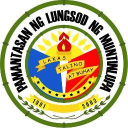 pamantasan ng lungsod ng muntinlupa scheduling system Pamantasan ng lungsod ng muntinlupa: courses offered, tuition fees, testimonials of graduates, board exam performance, contact information and more.