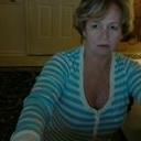 Wendy Sutton - @VampSutton - Twitter