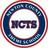 NCTS (@NCTS09) Twitter profile photo