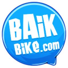BaikBike.com