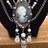 JewelryKat23's avatar