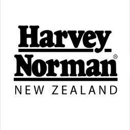 @harveynormannz